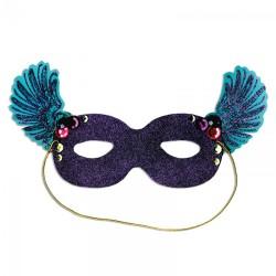 Sizzix Bigz Die - Mask