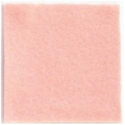 Pannolenci tinta unita rosa pastello