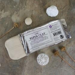 Prima marketing paper clay