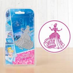 Fustella Disney Captivating Cinderella