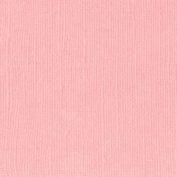 "Florence cardstock texture (simil bazzil) 12x12"" 216gr dahlia"
