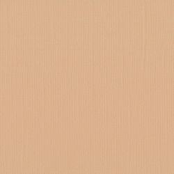 """Florence cardstock texture (simil bazzil) 12x12"""" 216gr parchment"""