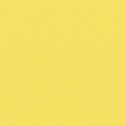 "Florence cardstock texture (simil bazzil) 12x12"" 216gr lemon yellow"