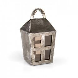 Sizzix Bigz L Die - Lantern Box