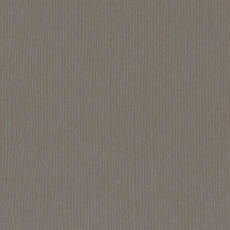 """Florence cardstock texture (simil bazzil) 12x12"""" 216gr concrete"""