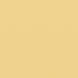 "Corn - Florence cardstock texture (simil bazzil) 12x12"" 216gr"