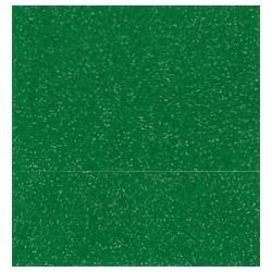 Pannolenci glitter verde