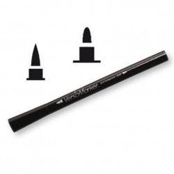 VersaMark water marker pen