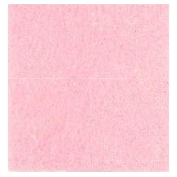 Pannolenci glitter rosa baby