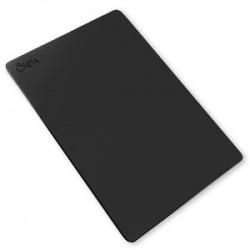 Sizzix Big Shot Plus Accessory - Premium Crease Pad, Standard