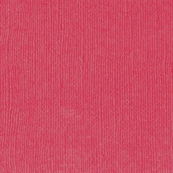 "Coral - Florence cardstock texture (simil bazzil) 12x12"" 216gr"