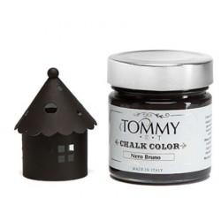 Chalk Color Tommy Art 80 ml - Bruno