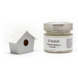Pasta Sabbia Tommy Art 80 ml