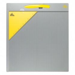 EK tools standard score board