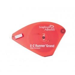 EZ Runner Grand REFIL