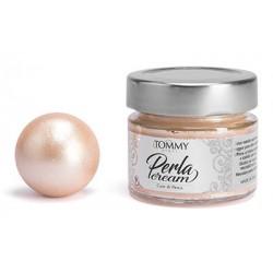 Perla Cream Tommy Art 80 ml - Cuor di Pesca