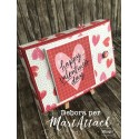Kit Album San Valentino