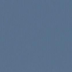 "Florence cardstock texture (simil bazzil) 12x12"" 216gr graphite"