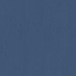"Florence cardstock texture (simil bazzil) 12x12"" 216gr maritime"