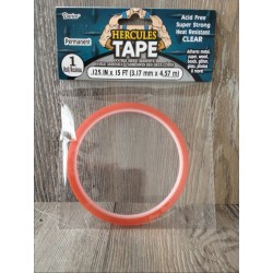 Hercules tape 3mm