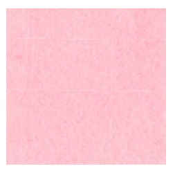 Pannolenci tinta unita rosa baby