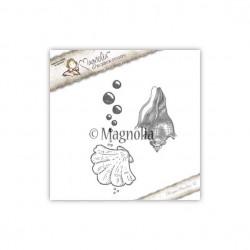 Timbro Magnolia SS16 SeaSide Kit