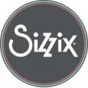 Sizzix Bigz/Original