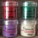 Papermania embossing powder