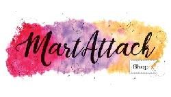 Martattack di Marta De Medio