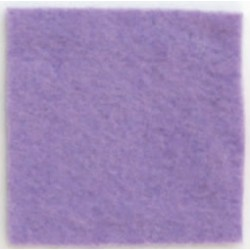 Pannolenci tinta unita Glicine