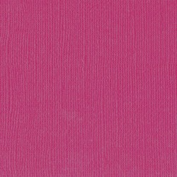 "Florence cardstock texture (simil bazzil) 12x12"" 216gr blackberry"