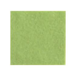 Pannolenci tinta unita Verde salvia