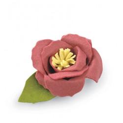 Sizzix Bigz Die Plus: 3D Flower 662628