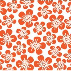 Design folder Marianne Design flowers