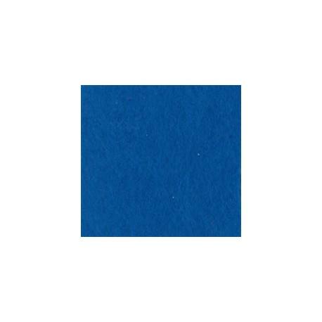We R Memory Keepers Gifts Regali Layered timbri Trasparenti Materiale Sintetico 4/Pezzi Multicolore Taglie Unica