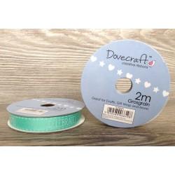 Dovecraft ribbon celebrate