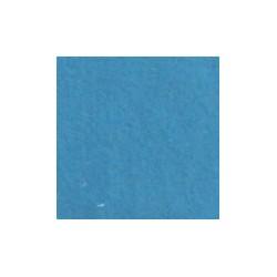 Pannolenci tinta unita blu piccione