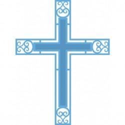 Marianne Design Creatables cross