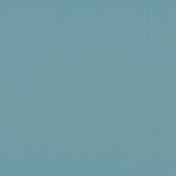 """Clay - Florence cardstock texture (simil bazzil) 12x12"""" 216gr"""