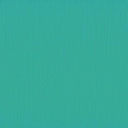 "Jade - Florence cardstock texture (simil bazzil) 12x12"" 216gr"