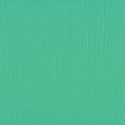 "Glass - Florence cardstock texture (simil bazzil) 12x12"" 216gr"