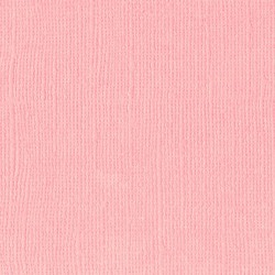 "Dahlia - Florence cardstock texture (simil bazzil) 12x12"" 216gr"