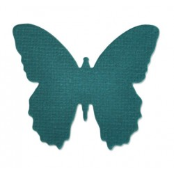 Sizzix Thinlits little butterfly 661790