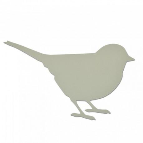 Sizzix Bigz Die - Little Bird