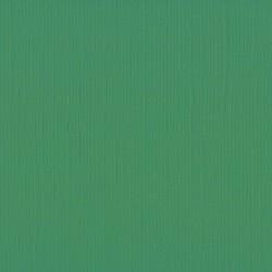 "Grasshopper - Florence cardstock texture (simil bazzil) 12x12"" 216gr"