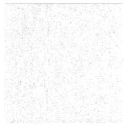 Pannolenci glitter bianco