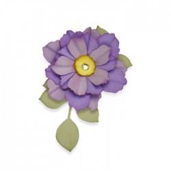 Sizzix Bigz Die - Rustic Bouquet