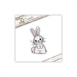 Timbro Magnolia SA15 Sweet bunny