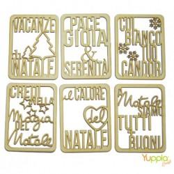 "Good memories ""Natale"""