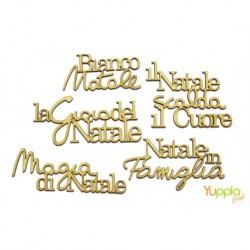 """Natale """"Frasi natale"""""""